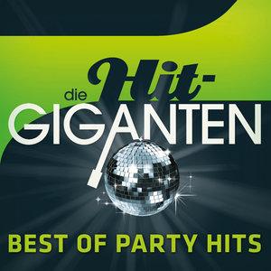 Die Hit Giganten Best Of Party