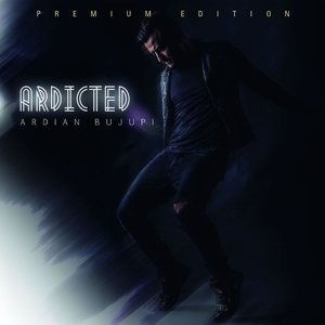 Ardicted (Premium Edition)