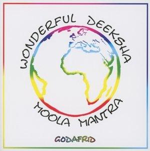 Wonderful Deeksha Moola Mantra