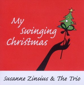 My Swinging Christmas