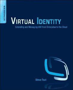 Virtual Identity