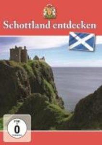 Schottland Entdecken