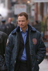 CSI: NY Season 6.2