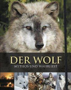 Der Wolf - Boxset