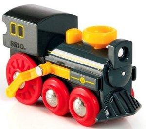 Brio 33617 - Westernlok