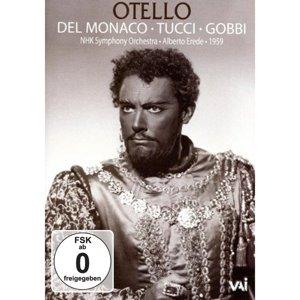 Otello1959