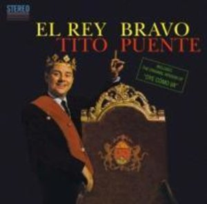 El Rey Bravo+Tambo
