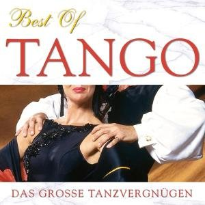 Best Of Tango