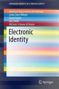 Electronic Identity