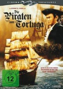 Die Piraten von Tortuga-Cinema Treasures