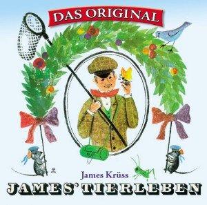 James Tierleben-Das Original