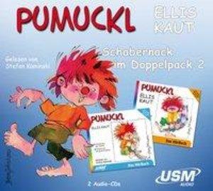 Pumuckl: Schabernack im Doppelpack 2