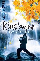 Kinslayer - zum Schließen ins Bild klicken