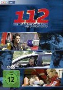 112-Sie retten dein Leben Vol.4
