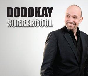 Subbercool