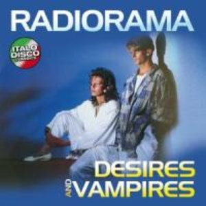 Desires And Vampires