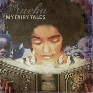 My Fairy Tales (180 Gr.Ltd.Edition)