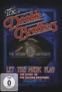 Let the Music Play - The Story of the Doobie Brothers