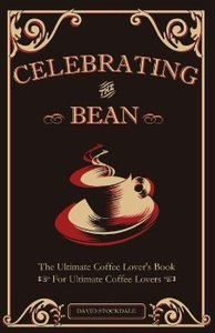 Celebrating the Bean