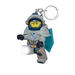 LEGO® Friends IQ40288 - Wandlicht, Olivia, circa 8 x 8 cm