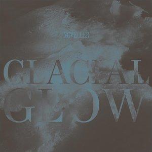 Glacial Glow