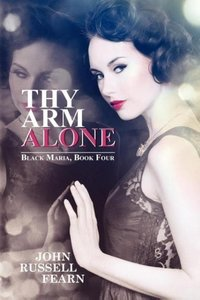Thy Arm Alone