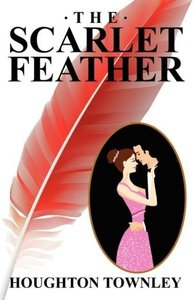 The Scarlet Feather