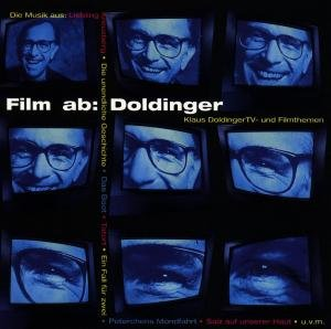 Film Ab Doldinger