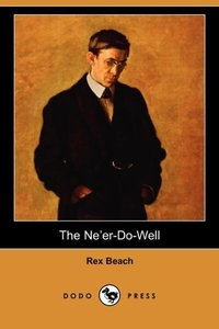 NEER-DO-WELL (DODO PRESS)