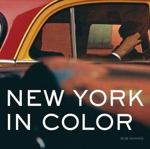 New York in Color