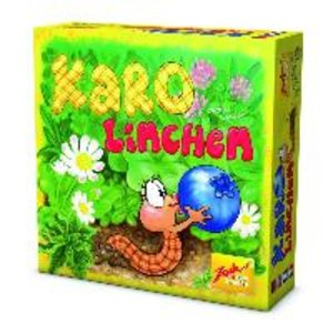 Zoch 601105043 - Karolinchen