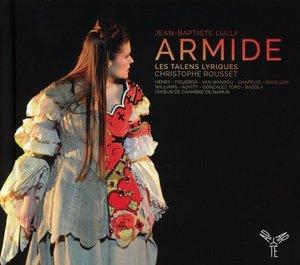 Armide
