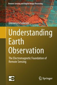 Understanding Earth Observation