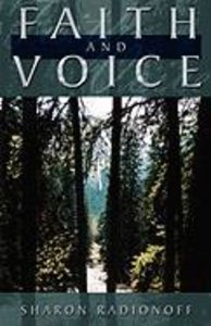 Faith and Voice