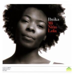 Mi Nina Lola
