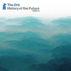 History Of The Future Part 2 (3CD