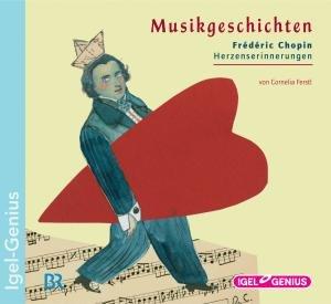 Musikgeschichten Chopin