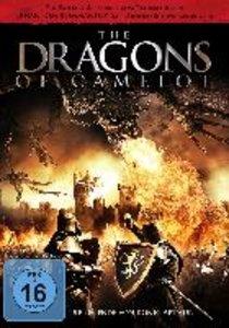Dragons Of Camelot-Die Legende Von Kö