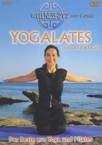 Yogalates für Anfänger