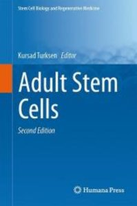 Adult Stem Cells