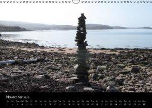 Beachstones (UK Version)