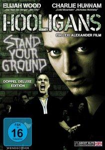 Hooligans-Special Edition