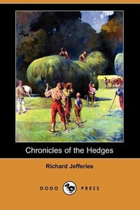 Chronicles of the Hedges (Dodo Press)
