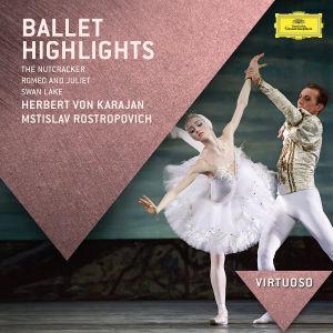 Ballett Highlights