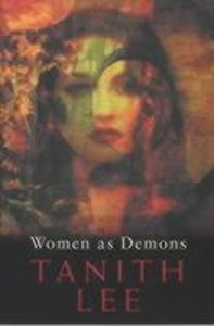 Women as Demons