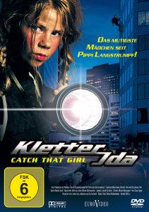 Kletter Ida - Catch that Girl