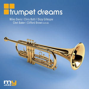 Trumpet Dreams (My Jazz)