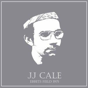 Ebbets Field 1975