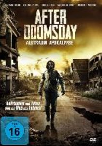 After Doomsday (DVD)