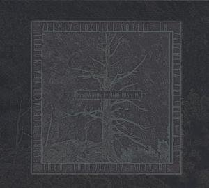 Maiastru Sfetnic (Ltd.Edition)